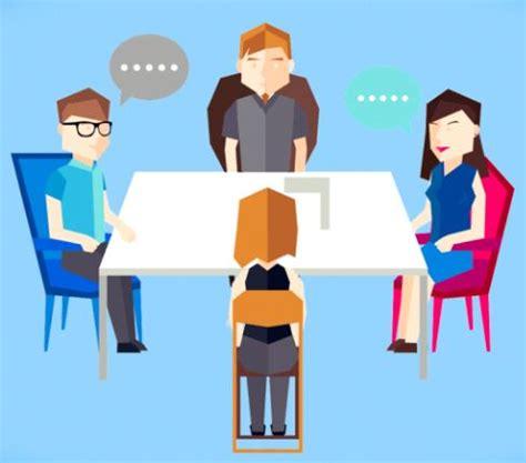 Leadership interview Essay Example - Bla Bla Writing