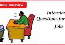 Access bank interview essay writing